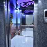 Wave Hotel Batumi 20192 INFOBATUMI 150x150