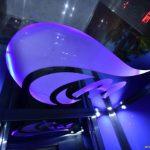 Wave Hotel Batumi 20194 INFOBATUMI 150x150