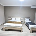 Wave Hotel Batumi 22 INFOBATUMI 150x150