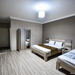 Wave Hotel Batumi 23 INFOBATUMI 150x150