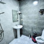 Wave Hotel Batumi 24 INFOBATUMI 150x150