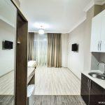 Wave Hotel Batumi 25 INFOBATUMI 150x150