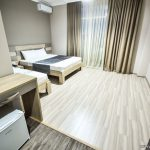 Wave Hotel Batumi 26 INFOBATUMI 150x150