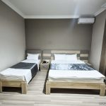 Wave Hotel Batumi 27 INFOBATUMI 150x150