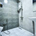Wave Hotel Batumi 28 INFOBATUMI 150x150