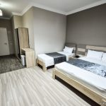 Wave Hotel Batumi 29 INFOBATUMI 150x150