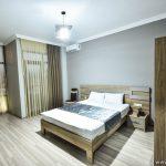 Wave Hotel Batumi 3 INFOBATUMI 150x150