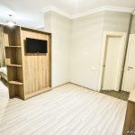 Wave Hotel Batumi 31 INFOBATUMI 150x150