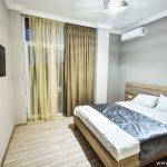 Wave Hotel Batumi 32 INFOBATUMI 150x150