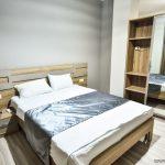 Wave Hotel Batumi 33 INFOBATUMI 150x150