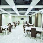 Wave Hotel Batumi 34 INFOBATUMI 150x150