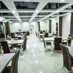 Wave Hotel Batumi 35 INFOBATUMI 150x150