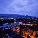 Wave Hotel Batumi 37 INFOBATUMI 150x150