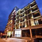 Wave Hotel Batumi 38 INFOBATUMI 150x150
