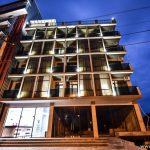 Wave Hotel Batumi 40 INFOBATUMI 150x150