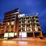 Wave Hotel Batumi 41 INFOBATUMI 150x150