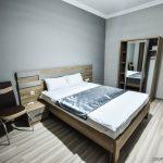 Wave Hotel Batumi 5 INFOBATUMI 150x150
