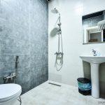 Wave Hotel Batumi 6 INFOBATUMI 150x150