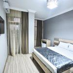 Wave Hotel Batumi 7 INFOBATUMI 150x150