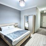 Wave Hotel Batumi 8 INFOBATUMI 150x150
