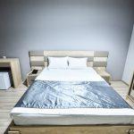 Wave Hotel Batumi 9 INFOBATUMI 150x150