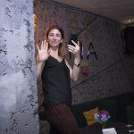Zona Batumi 201910 INFOBATUMI 150x150