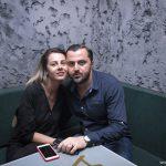 Zona Batumi 201913 INFOBATUMI 150x150
