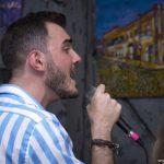 Zona Batumi 201914 INFOBATUMI 150x150