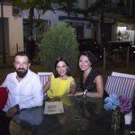 Zona Batumi 201915 INFOBATUMI 150x150