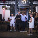Zona Batumi 201916 INFOBATUMI 150x150