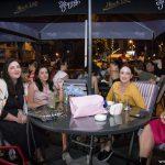 Zona Batumi 201918 INFOBATUMI 150x150