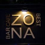 Zona Batumi 20192 INFOBATUMI 150x150