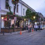 Zona Batumi 20194 INFOBATUMI 150x150