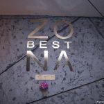 Zona Batumi 20196 INFOBATUMI 150x150
