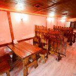 acharuli qoxi restorani batumshi 201911 INFOBATUMI 150x150