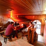 acharuli qoxi restorani batumshi 201912 INFOBATUMI 150x150