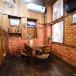 acharuli qoxi restorani batumshi 201913 INFOBATUMI 150x150