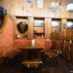 acharuli qoxi restorani batumshi 201914 INFOBATUMI 150x150