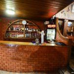 acharuli qoxi restorani batumshi 201915 INFOBATUMI 150x150