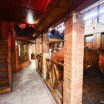 acharuli qoxi restorani batumshi 201917 INFOBATUMI 150x150