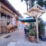acharuli qoxi restorani batumshi 201919 INFOBATUMI 150x150