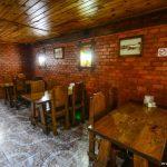 acharuli qoxi restorani batumshi 20192 INFOBATUMI 150x150