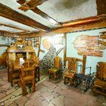acharuli qoxi restorani batumshi 20193 INFOBATUMI 150x150