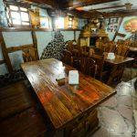 acharuli qoxi restorani batumshi 20194 INFOBATUMI 150x150