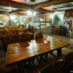 acharuli qoxi restorani batumshi 20195 INFOBATUMI 150x150