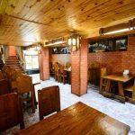 acharuli qoxi restorani batumshi 20196 INFOBATUMI 150x150