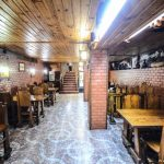 acharuli qoxi restorani batumshi 20197 INFOBATUMI 150x150