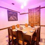 acharuli qoxi restorani batumshi 20198 INFOBATUMI 150x150
