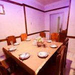 acharuli qoxi restorani batumshi 20199 INFOBATUMI 150x150