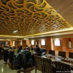 ajara palace 09 INFOBATUMI 150x150